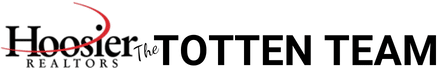 The Totten Team Logo